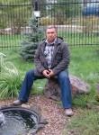 valeriy, 48, Omsk
