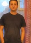 Sashik, 30, Khmelnitskiy