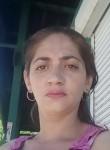 Alya, 35  , Luhansk
