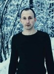 Seryega, 24  , Staryy Oskol