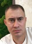 Ramis, 30, Nizhnekamsk