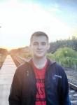 Maksim, 24  , Shchastya