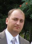 Ivan, 37  , Kolpashevo