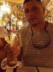 Igor, 48  , Saint Petersburg