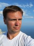 Evgeniy, 42  , Aznakayevo
