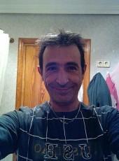 joseluis, 48, Spain, Toledo