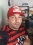 Toni, 30  , Fortaleza