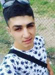 Raf, 20  , Yerevan