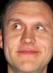 Nikolay, 38  , Surgut