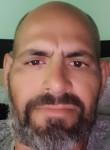 יקי, 51  , Holon