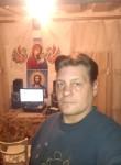 романэшто, 37 лет, Житомир