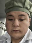 我最帅, 22, Beijing