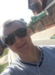 Maks, 24, Belgorod