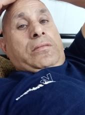 dfggfty, 46, Greece, Athens