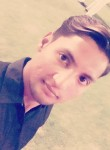 Choudhary, 21  , Dadri