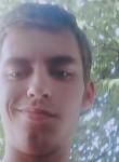 Yaroslav, 20  , Saratov