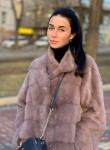 Darya, 21  , Krasnodon