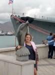 Tamara, 20  , Taganrog