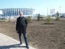 Viktor, 62 - Just Me Photography 3