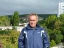 Viktor, 62 - Just Me Photography 4