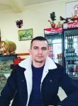 Kastriot, 27  , Prizren