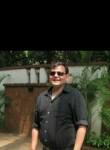 manudhir, 37 лет, Karnāl