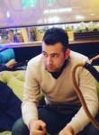 Emre, 30, Ankara