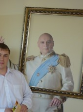 pavel yablonovskiy, 39, Russia, Rostov-na-Donu