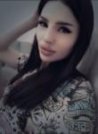 Darya, 21  , Samara