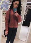 Darya, 21, Samara