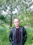 Vladimir, 35  , Spassk-Dalniy