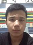 илном, 18  , Tashkent