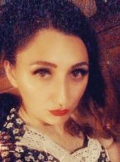 Yuliya, 30, Russia, Tula