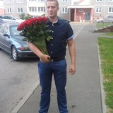 Aleksandr, 33  , Sant Carles de la Rapita
