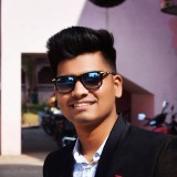 Ram, 18  , Faizpur