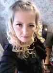 Yuliya, 36  , Furmanov