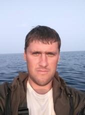 Andrey, 41, Russia, Irkutsk