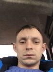 Andrey, 29  , Gorodets