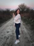 Asya, 18  , Mamonovo