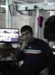 Araz, 27  , Kashary