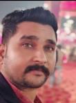 Gaurav, 28  , Kanpur