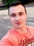 Dima, 21, Kharkiv