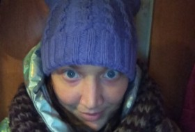 Katya, 30 - Just Me