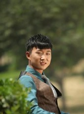 搞里头, 30, China, Qinhuangdao