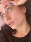Mariya, 20, Magadan