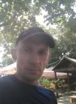 Daniil, 37, Mariupol