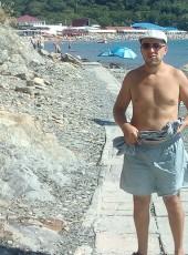 Andr, 39, Russia, Krasnodar