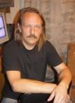 aleksey, 60  , Gomel