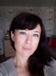 Alesya, 38  , Krasnoznamensk (MO)