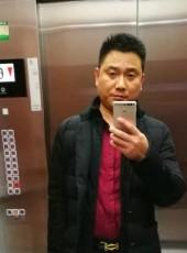 逸风, 41, China, Shenyang